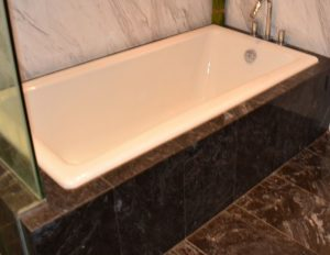 1.4-Bathroom-master-deep-soaker-tub-Copy-300x232