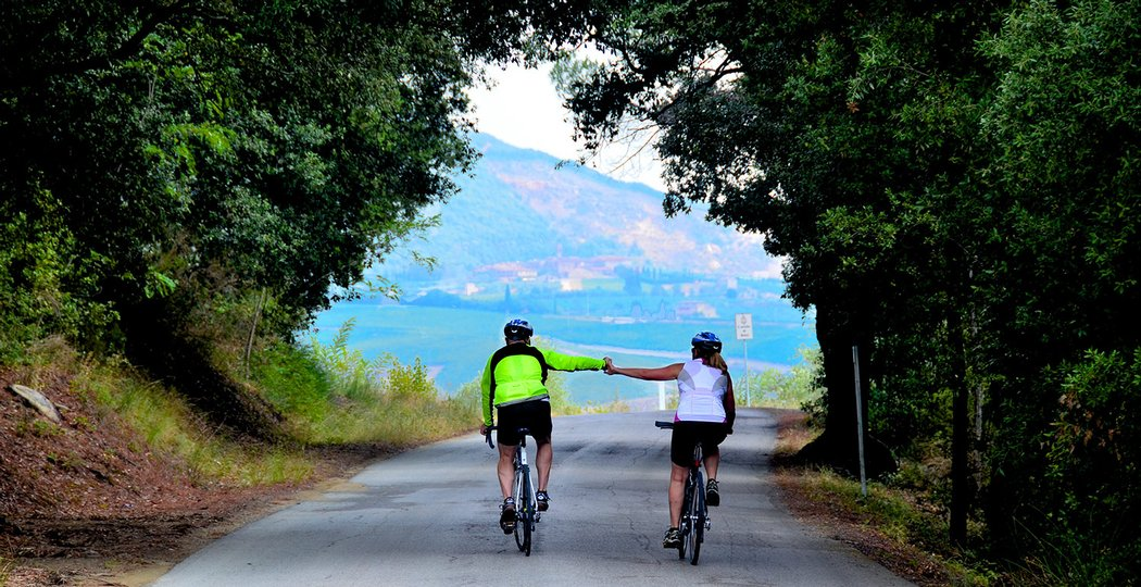 bike-rental-victoria-bc