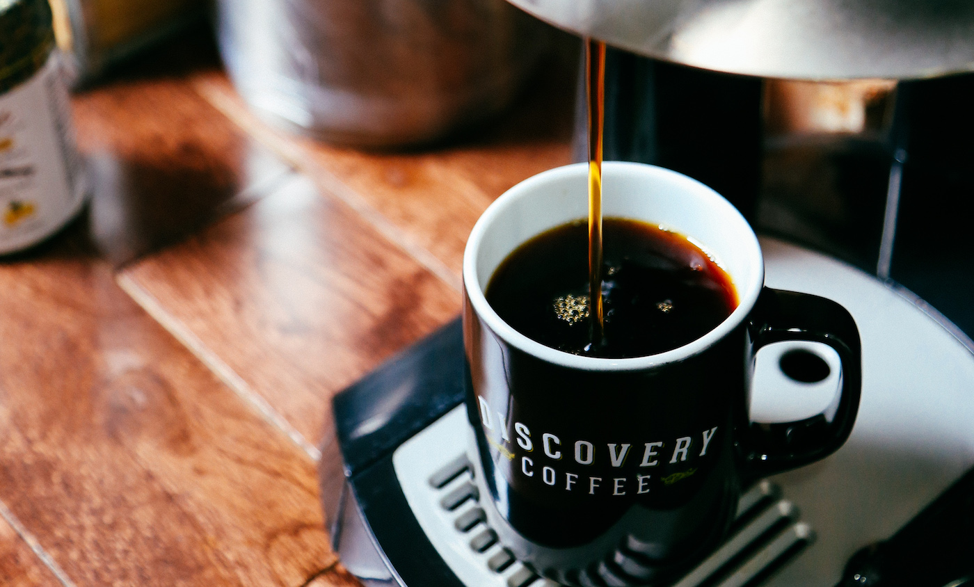 discovery-coff