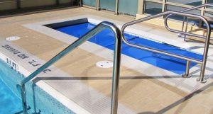 hot-tub-pic-300x161