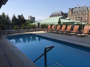 pool-deck-nice-300x225