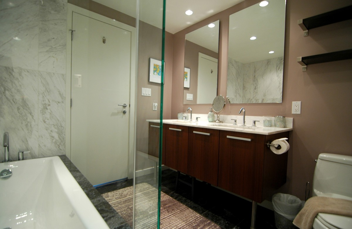 MASTER-Bathroom-from-shower-stall-1